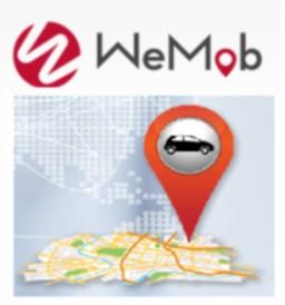 WEMOB.png